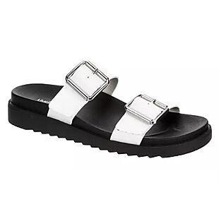Rack Room Shoes deals