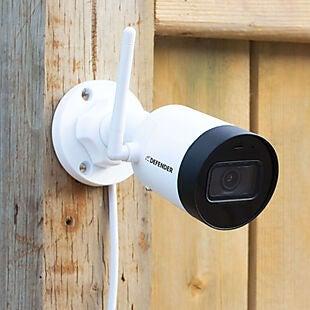 DefenderCameras deals