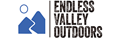 Endless Valley Coupons and Deals