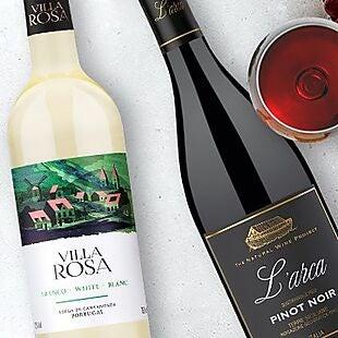 Wine Insiders deals