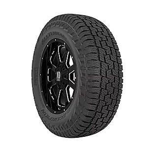 Tire America deals