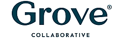 Grove Collaborative Coupons and Deals
