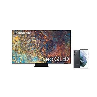 Samsung deals