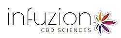 Infuzion CBD Sciences Coupons and Deals