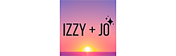Izzy + Jo Coupons and Deals