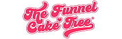 Funnel Cake Tree Coupons and Deals