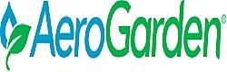 AeroGarden Coupons and Deals