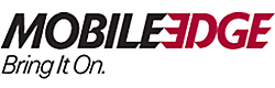 Mobile Edge Coupons and Deals