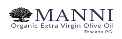 MANNI Coupons and Deals