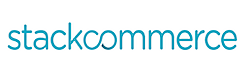 StackCommerce Coupons and Deals