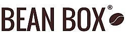 Bean Box Coupons and Deals
