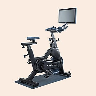 MYX Fitness deals
