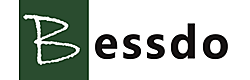 Bessdo Coupons and Deals