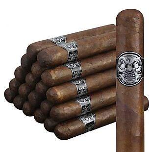 CigarPage deals