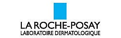 La Roche-Posay Coupons and Deals