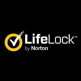 LifeLock deals