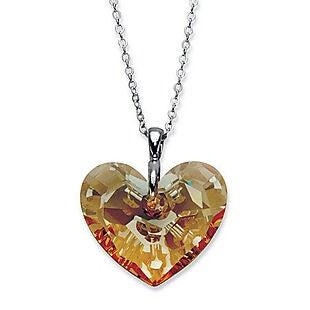 PalmBeach Jewelry deals