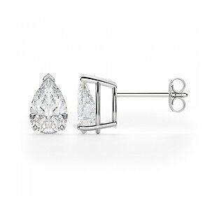 Gem Jewelers deals