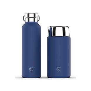 Minimal Bottle deals