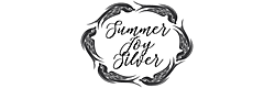 Summer Joy Silver Coupons and Deals