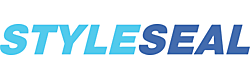 STYLESEAL Coupons and Deals