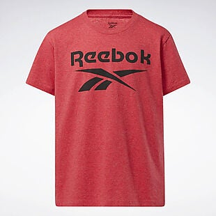 Reebok deals
