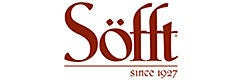Sofft Shoes Coupons and Deals