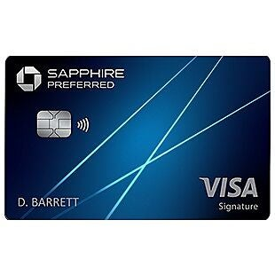 CardRatings.com deals