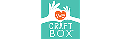 We Craft Box Coupons and Deals
