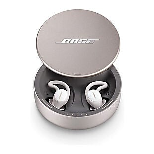 Bose deals