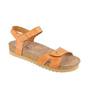 Taos Footwear deals