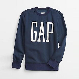 Gap Factory deals
