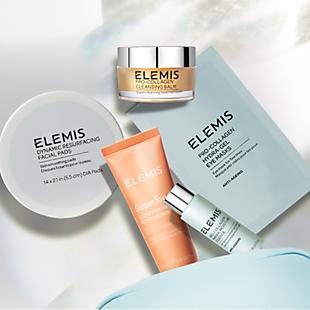 ELEMIS US deals