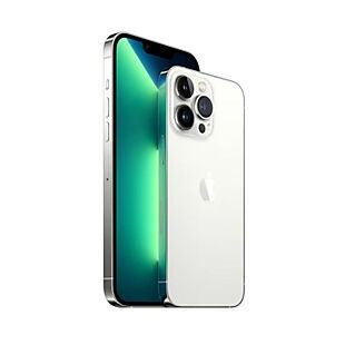 Xfinity Mobile deals