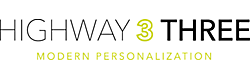 Highway 3 Coupons and Deals