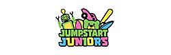 Jumpstart Juniors Coupons and Deals