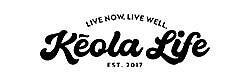 Keola Life Coupons and Deals