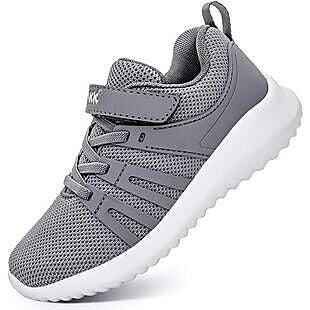 Akk Shoes deals