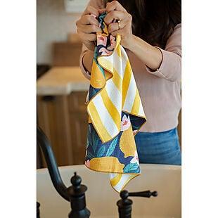 Bloom Towels deals