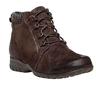 Shoes.com deals