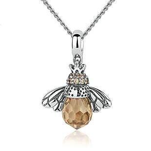Queen Bee Crystals deals