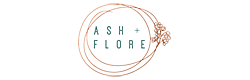 Ash and Flore Coupons and Deals