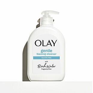 Olay deals