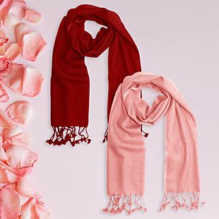 Peach Couture deals