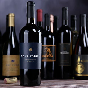 Naked Wines deals